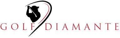 Golf Diamante